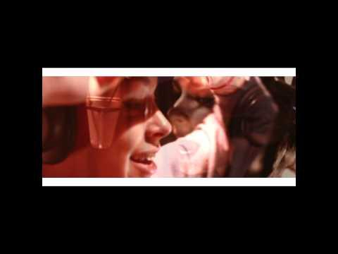 & V-Nasty In The Studio - BAYTL Vlog  #2