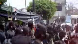 TIZNADOS MECAPALAPA PANTEPEC,PUEBLA