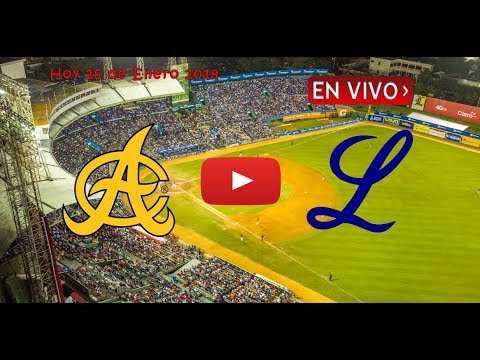 Image Result For En Vivo Vs En Vivo En Live