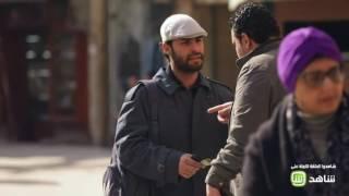المصريين يثبتون بجدارة حفظ الأمانة بإختبار حقيقي في برنامج #الصدمة 2 !