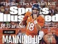Sports Illustrated Subscription 2013 - 93% Saving Best SI Magazine Subscription Deal Free NFL Bonus!