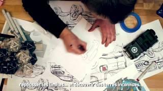 Jeep Renegade - Designers Thumbnail