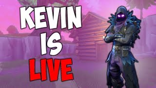 Fortnite ps4 Live Stream | Pro Player | Vbucks Giveaway At 3K subs Solo