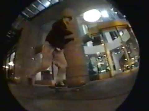 Seattle skating rob shane abbott