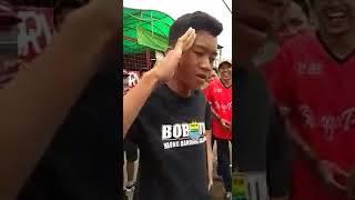 Video Viking terciduk oleh the jak dijakarta download MP3, 3GP, MP4, WEBM, AVI, FLV Agustus 2018
