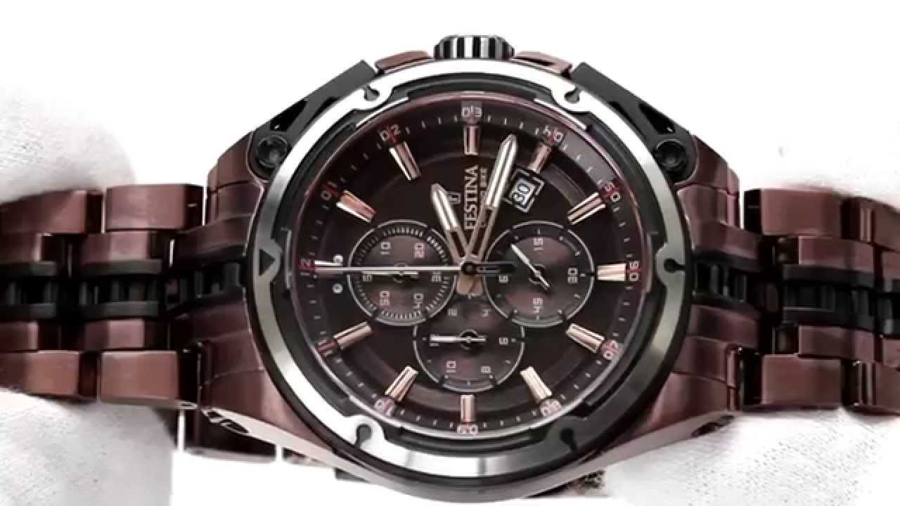 hands on with the men 39 s festina chronobike limited edition. Black Bedroom Furniture Sets. Home Design Ideas