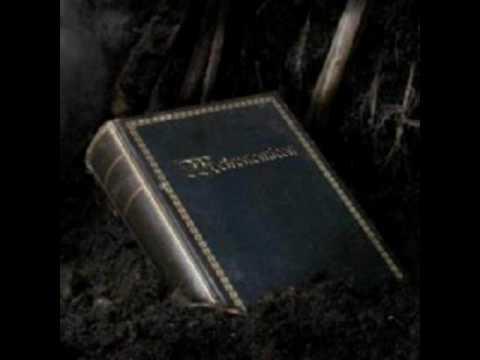 Counter-World Experience - Deus Ex Machina