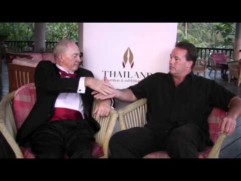 Hot Golf  World Golfers Championship Thailand Part 6
