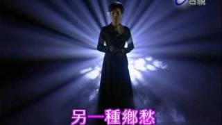 鳳飛飛-另一種鄉愁 thumbnail