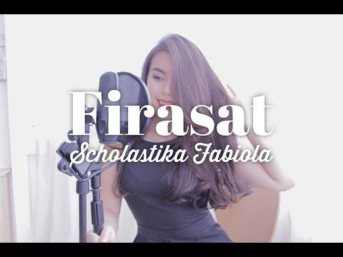 Firasat (Raisa) - Scholastika Fabiola (Cover)