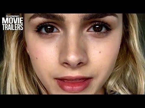 SICKHOUSE : SnapchatProduced Horror Thriller by Hannah Macpherson