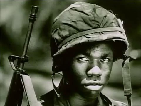 Tour Of Duty 1987  1990  and Closing Theme