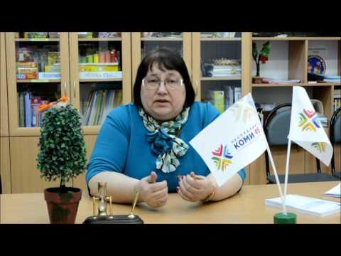 ПАПА МАМА сайт для родителей Иркутска Главная страница