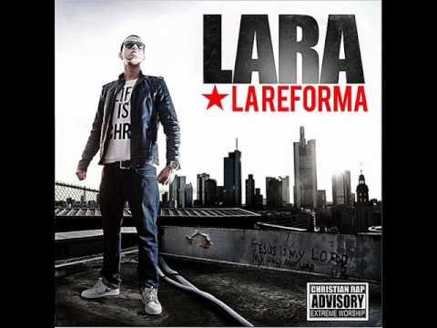 LARA YO SOY.