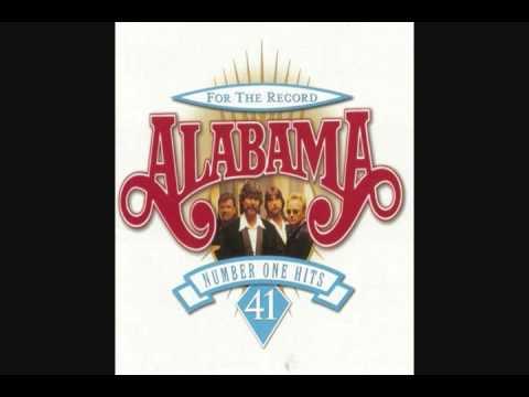 Alabama Five O Clock 500