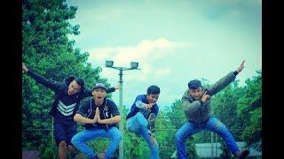 Pargow ft Z-c Percayalah_hip-hop gorontalo (Official Music Video)