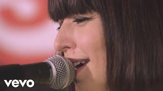Смотреть клип Natasha St Pier Ft. Florent Mothe, Mb14 - Abc...