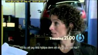 Tv8 07 09