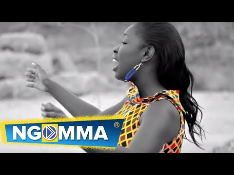 ERENAH - MWANGA  [OFFICAIL VIDEO]
