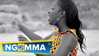 ERENAH - MWANGA  [OFFICAIL VIDEO] Thumbnail