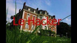Le Hacker ; Court métrage