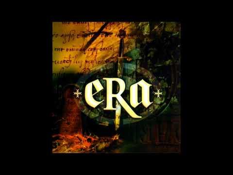 Era [1996] (Disco Completo/Full Album) [+Bonus Tracks]