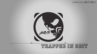 Trapped In 8Bit by Andreas Jamsheree - [Trap Music]