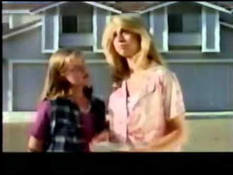 TV  s 1993 part 3