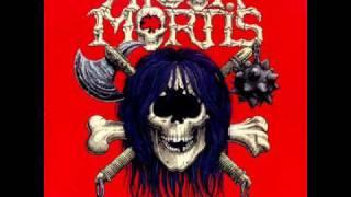 Rigor Mortis - Wizard Of Gore