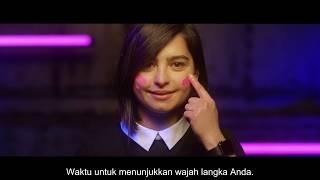 Hari Penyakit Langka Resmi Video 2018