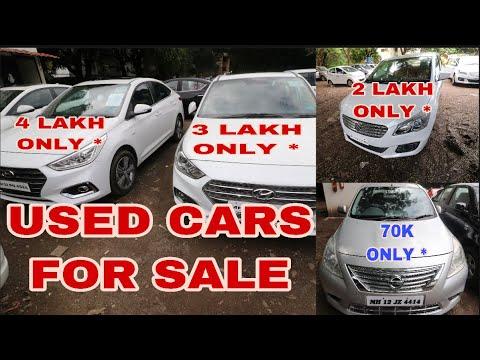 Hyundai Verna in 4L | Nissan Sunny in 70K | Renault Scala in 80K | Maruti Ciaz in 2L | Fahad Munshi