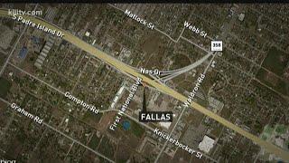 184 Fallas, Factor 2-U stores closing
