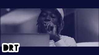Wiz Khalifa Feat.Two-9 & Ty Dolla $ign - Full House (Official Video)