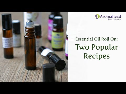 essential-oil-roll-on-recipes