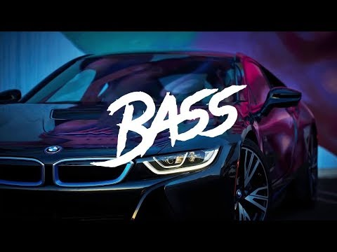 Car Music Mix 2019 🔥 Best Bass Boosted 🔥 New Hits 🔥 24/7 Live Stream