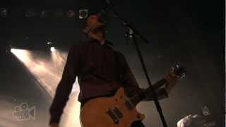 Jesus Jones - Zeroes And Ones (Live in Sydney) | Moshcam