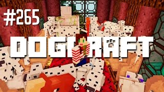 THE WEDDING - DOGCRAFT (EP.265)