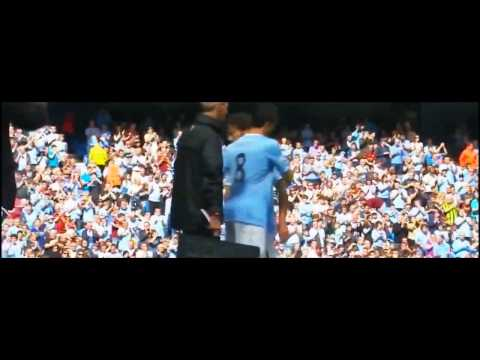 Manchester City 2 0) Hull City All Goals HD & Full Highlights Premier League (31 08 2013) 720p HD