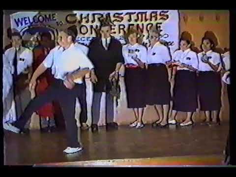 02 Camiling - PQCWM Christmas Conference 1990