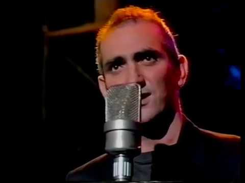 Paul Kelly : All The Way