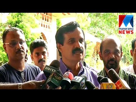 Kerala Government to control unaided schools in the state Says C Ravindranath  | Manorama News
