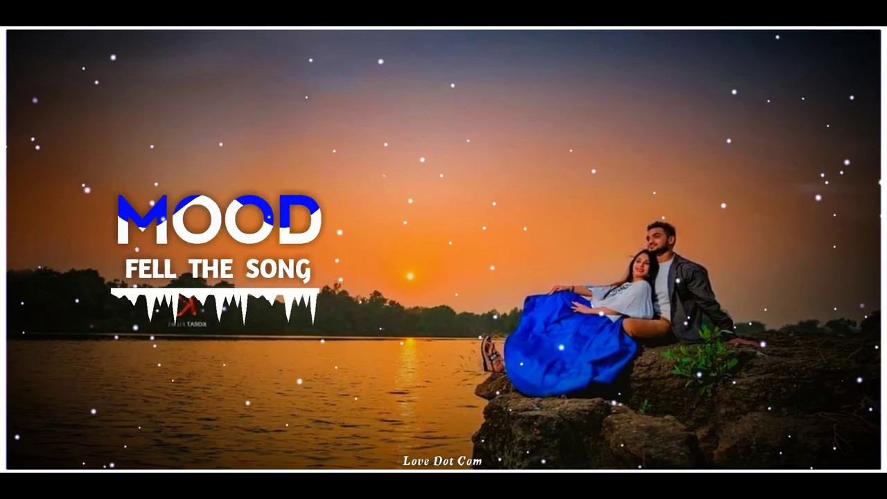 Whatsapp Status Video Download Odia Song / 999+ Love ...