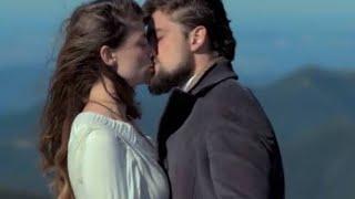 Livia e Felipe - I Don't Deserve You [Alem do Tempo]