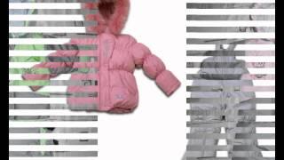 одежда для недоношенных детей оптом кидс(http://u.to/_buJCQ Авторизованный российский сервис покупки товаров в крупнейшем китайском интернет-магазине!..., 2014-11-23T13:10:56.000Z)