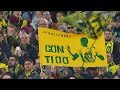 Video Gol Pertandingan Nantes vs Nimes