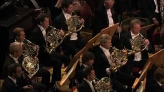 """Festkonzerte """"25 Jahre Kölner Philharmonie"""""""