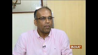 Trade analyst Komal Nahta on Zero teaser