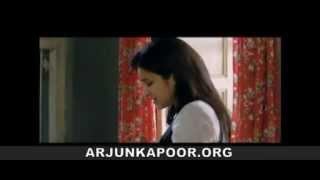 ishaqzaade deleted scene 1 arjun kapoor parineeti chopra