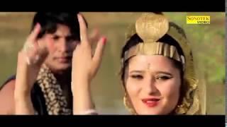 Na Chhede Nadan Sapere ||Anjali Raghav|| DJ MIX By DJ TINKU VERMA