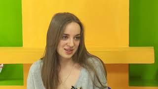 Дарья Истомина - Званый гость